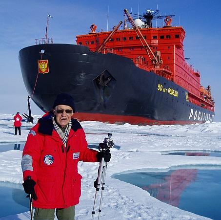Juni 2011 075 KK Nordpol