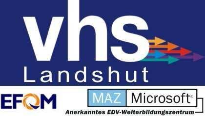 VHS Landshut