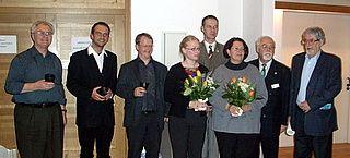 jury_ehrung