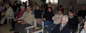 lw2005-zuschauer2