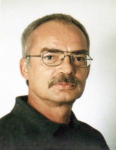 Franz-Josef Ott