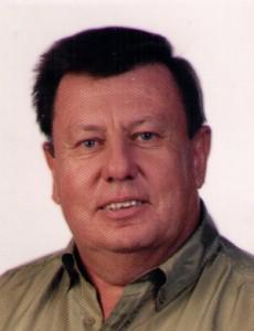 Franz Ludwig