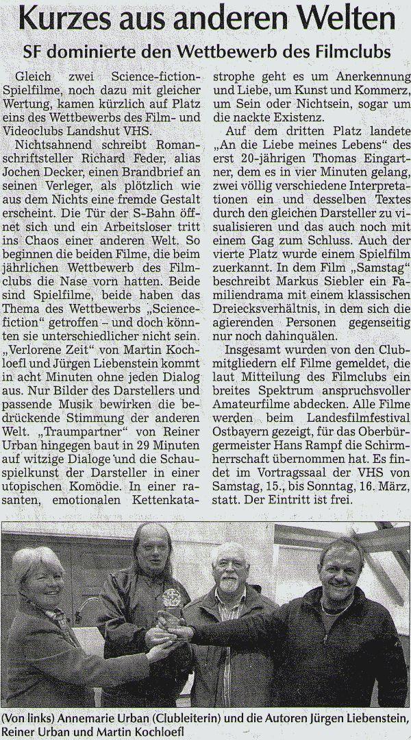 LZ-Artikel CW2013