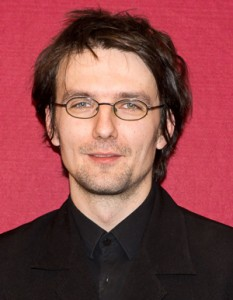 Markus Siebler