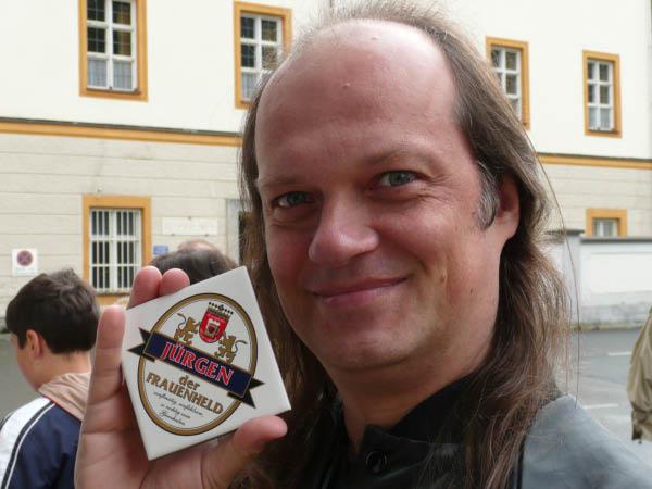P1000130 Jürgen