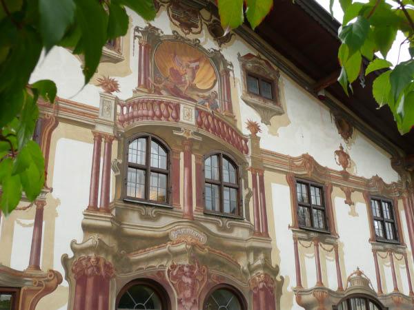 P1000194 Pilatushaus Oberammergau