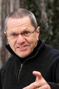Rudolf Schulz