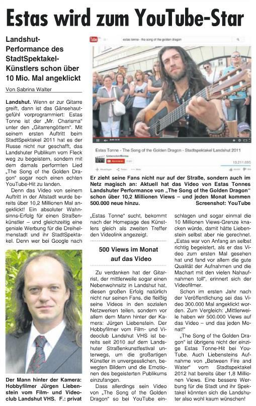Estas-Wochenblatt-Seite-9