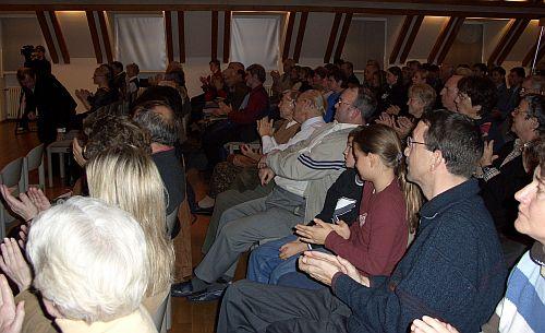 m800 - publikum