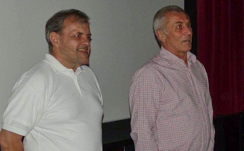 P1130613-Martin und HErbert