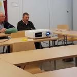 """Workshop """"Kamera manuell"""""""